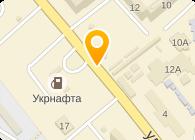 ООО Интернет-магазин сварочного оборудования Svarmetall.com.ua