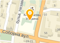 ООО Вест-Груп