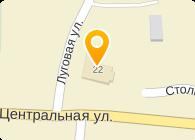 ИП Финогеев А.Н.