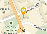 ООО ИП Ермачков