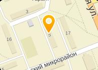 ИП Деев Владимир Викторавич