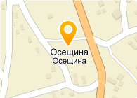 ООО ЧП Лимаренко М.Ф