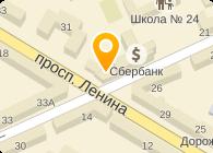"""ООО """"Мастер Спектр"""""""
