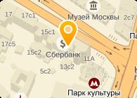 СПОРТ-БАН'К-ТУР