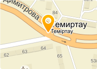 ИП Коннова ГВ