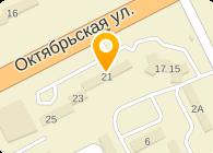 ИП Новик Я.А