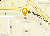 """ТОО """"ЭСКОРТ-М"""""""