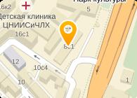 ФОКУС-ТУР