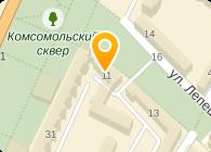 ОАО Могилевгражданпроект