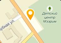 "ИП Технический центр ""ГАРАНТ"""