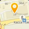 ТОО Кадровое агентство Болашак