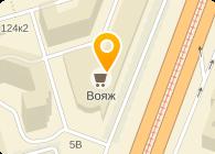 Стильное Серебро, ИП Санкт-Петербург - телефон, адрес, контакты ... 8c68f06d059