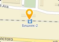 ООО Одежда оптом из Кыргызстана