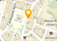 ИП Пані Мирослава в Івано-Франковську надае послуги населенню!