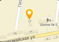 ИП Коробов Е. В.