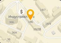 Адвокатская контора Виктора Решетова - юридические услуги в г.Киев