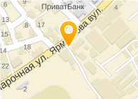 ООО Еролизинг Украина