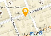"""ООО Центр лазерной эпиляции """"Лазерхауз"""""""