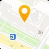 ДОПОЛНИТЕЛЬНЫЙ ОФИС № 7970/01675