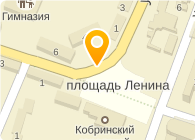 ООО Окнаград