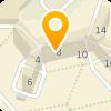НПП центр первичной медико-санитарной помощи № 1 голосеевского р-на г. киева