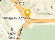 ИП ИП Алфёров
