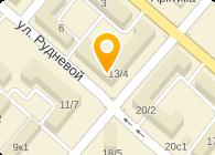 Продажа коммерческой недвижимости метро бабушкинская