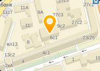 Адресъ-недвижимость