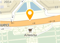ООО ПОЛИТЕХФОРМ-М