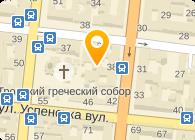 ОАО Країна стендів