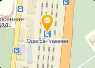 ЧОУ Создание, Раскрутка и Продвижение Сайтов - Одесса