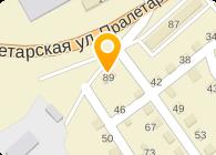 ИП ИП Назаренко Игорь Викторович