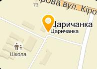 """Corp. Автомастерская""""Автокондитерская"""""""