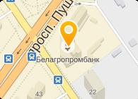 ООО Белкорол групп