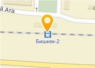 ООО Print Media