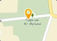 ООО ТТ-Транс