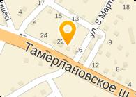 ИП Петухова, Шымкент