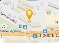 "ООО ""Виконт 2000"""