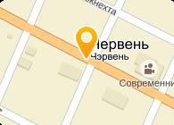 """ЧОУ Частное предприятие """"РЕЙНДЭР"""""""