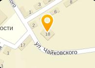 ООО ПОЛМАРКЕТ