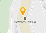ЗАО Белсбыт