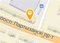 ООО  «РэдПринт»