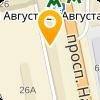 АО Интим магазин  SEXSHOP Eroticroom.com.ua