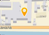 рыболовные магазины в спб купчино адреса девушка автомате, Кутаясь