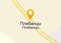 ООО БелНьюЛайф