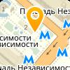 ООО Петрович
