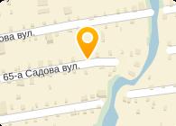 ООО МойКиев