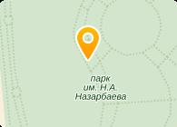 ИП Sharkon Александр