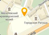 И.П Новиков УНП 790750901