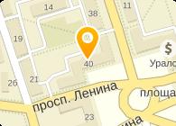 """ООО ООО """"РЦ Мечта"""""""